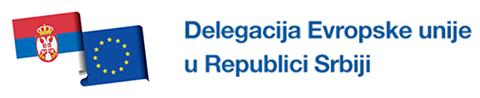 Delegacija Evropske unije u Srbiji